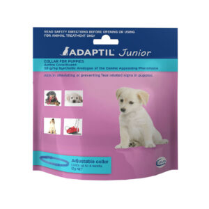 Adaptil Calm Home Diffuser 48ml Vial Refill Only