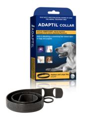 Adaptil Collar 3 for 2 Deal 11