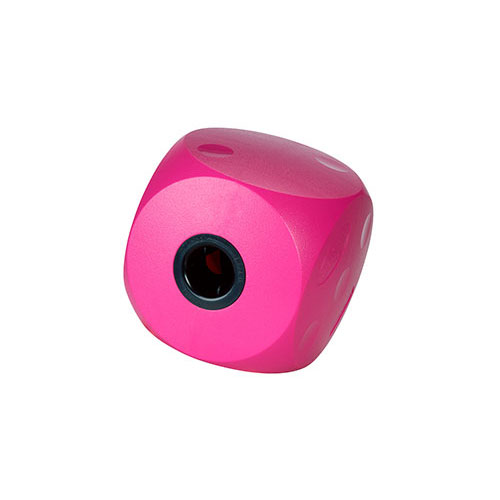 Buster Cherry Mini Cube for Dogs 1