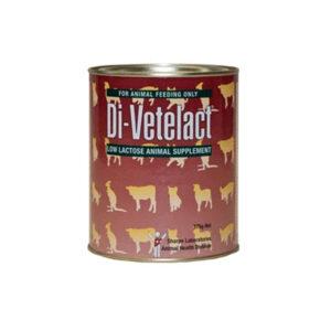 Di-Vetelact OriginalDV 900g