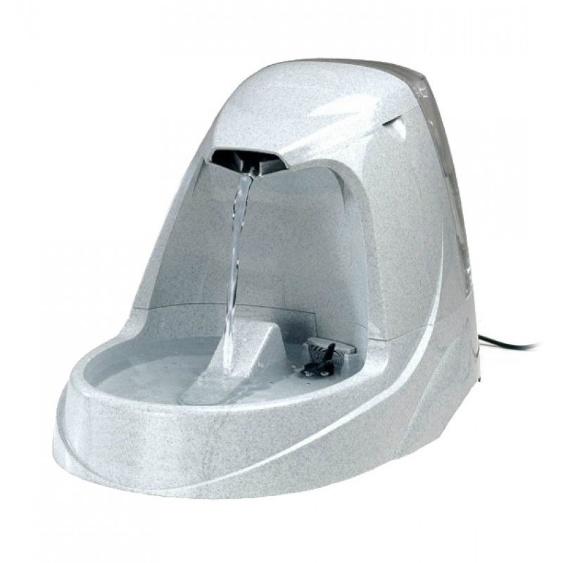 Drinkwell Platinum Pet Water Fountain 4.9L 1