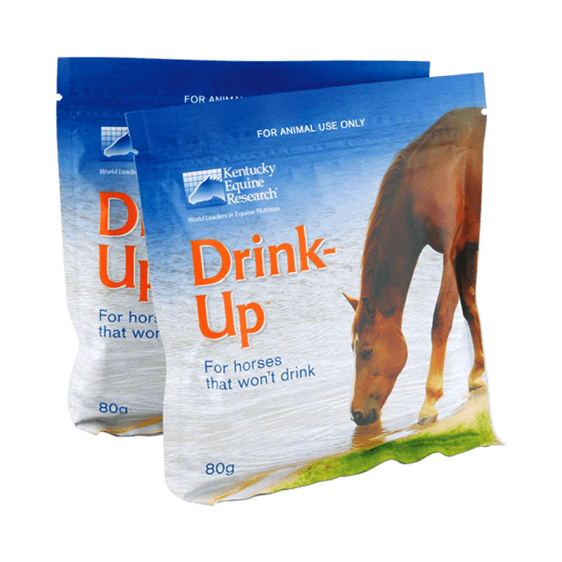 Drink-Up 80g x 20 Sachets 1