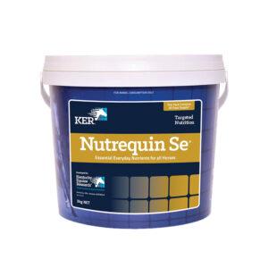 KER Nutrequin Se 3kg