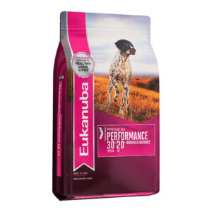 Eukanuba Premium Performance Adult Dog 15kg