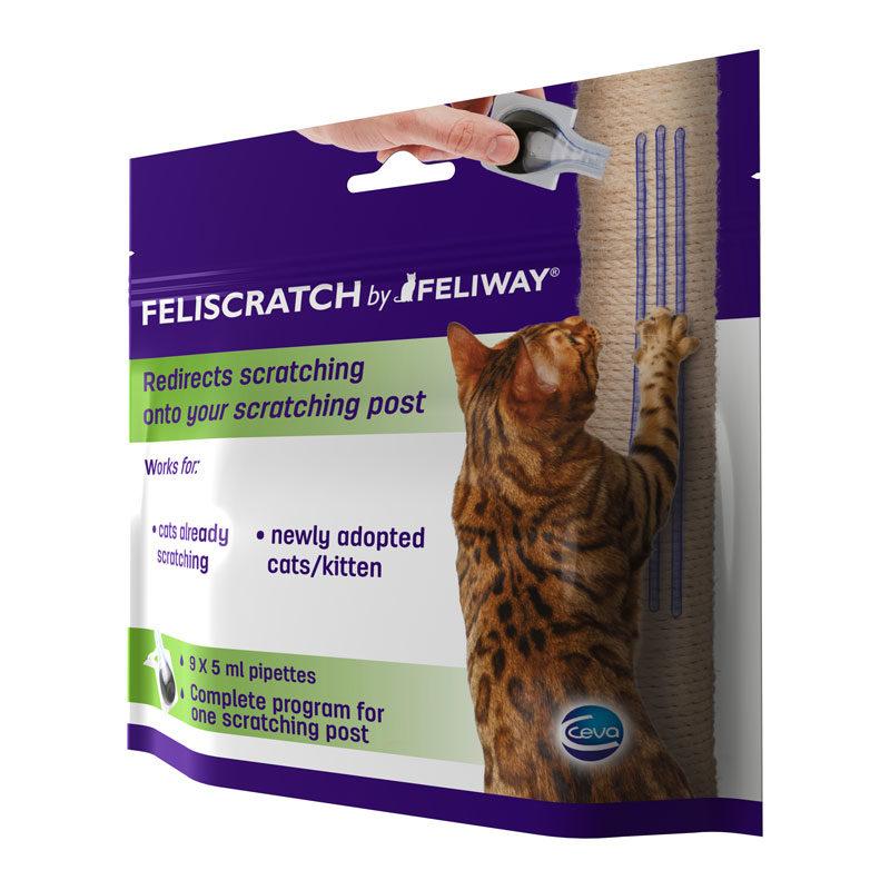 Feliscratch by Feliway 1