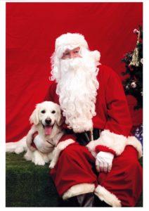 Jasmine White with Santa-pdf 1