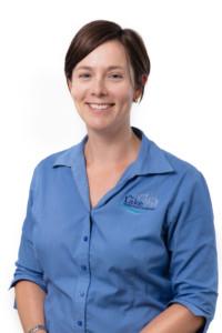 Fiona Giblin 4