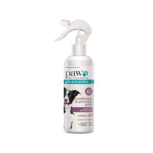 PAW Conditioning & Grooming Spray Lavender & Jojoba 200ml