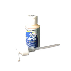 Protexin Multi-Strain Probiotic Liquid 125ml with Pump