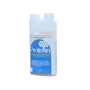 Protexin Multi-Strain Probiotic Liquid 1L