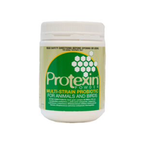 Protexin Multi-Strain Probiotic Powder 125g