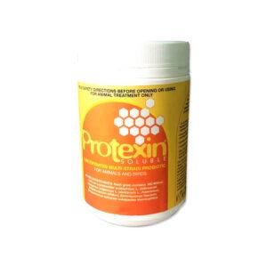 Protexin Multi-Strain Probiotic Soluble 250g