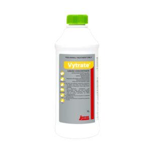 Vytrate Liquid Concentrate 1L