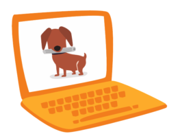 Online pet insurance claims 10