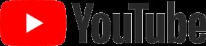 yt_logo_rgb_light 1